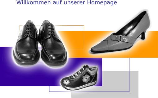 half off c98f5 f2513 Gruber Schuhe - Index